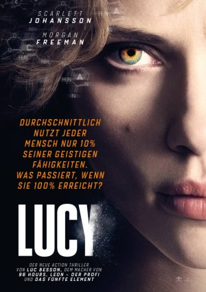 Lucy (Film)