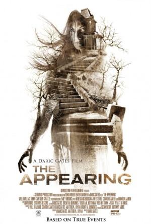 The Appearing – Von Dämonen besessen (Film)