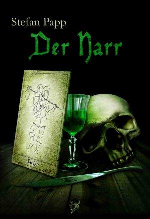 Der Narr (Film)