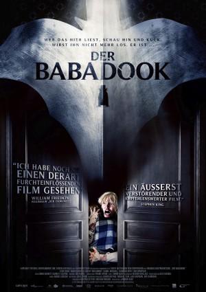 Der Babadook (Film)