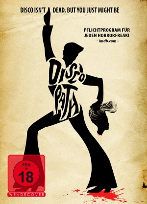 Discopath (Film)
