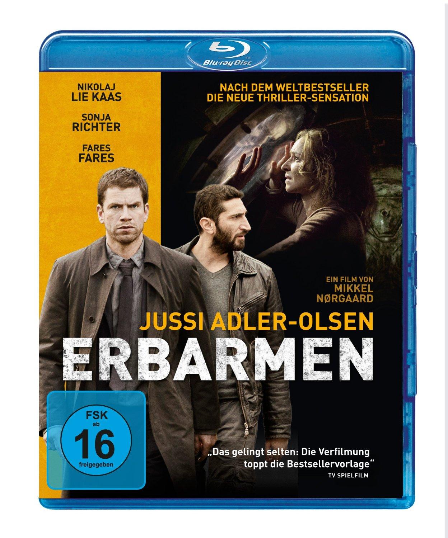 Erbarmen (Film)