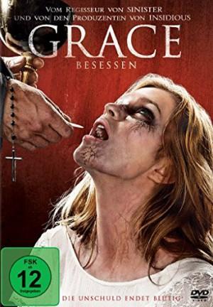 Grace – Besessen (Film)