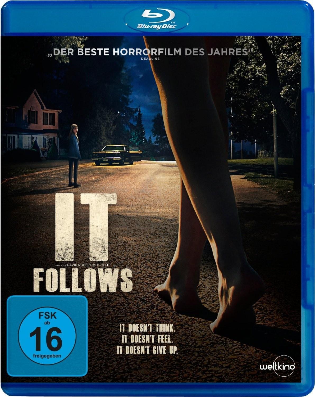 Psychofilme 2014
