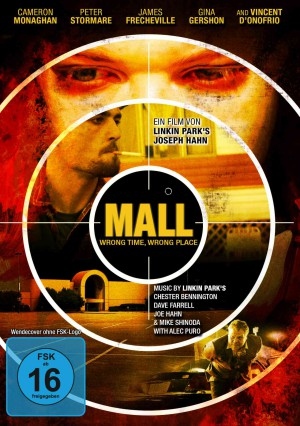 Mall – Wrong Time, Wrong Place (Film)