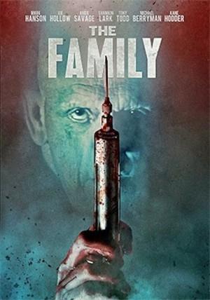 The Family (Film)