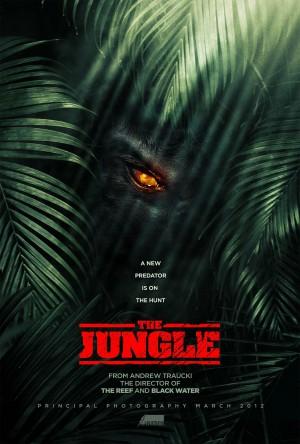 The Jungle (Film)
