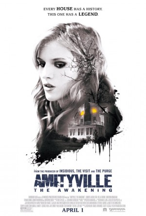 Amityville: The Awakening (Film)
