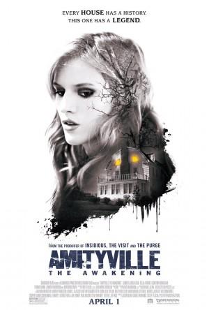 Amityville: The Awakening (Film)