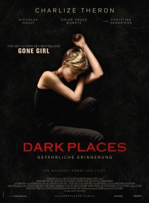 Dark Places – Gefährliche Erinnerung (Film)