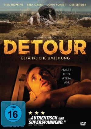 Detour – Gefährliche Umleitung (Film)