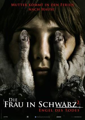 Die Frau in Schwarz 2: Engel des Todes (Film)