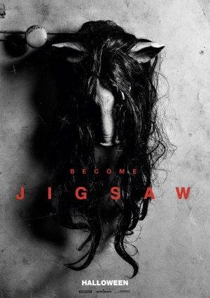 Jigsaw (Film)