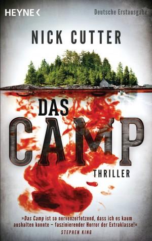 Das Camp (Film)