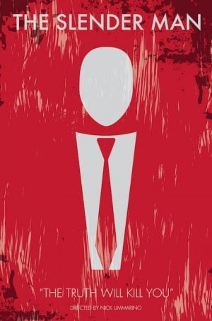 The Slender Man (Film)