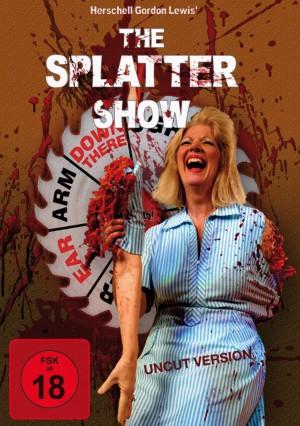 The Splatter Show (Film)
