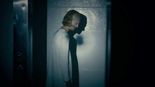 """Ist """"The Taking of Deborah Logan"""" der etwas krassere """"Der Letzte Exorzismus""""? Neuer Trailer sieht gut aus!"""
