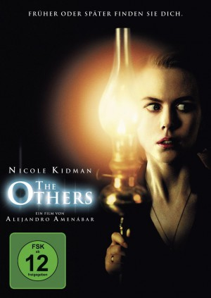 The Others (Film)