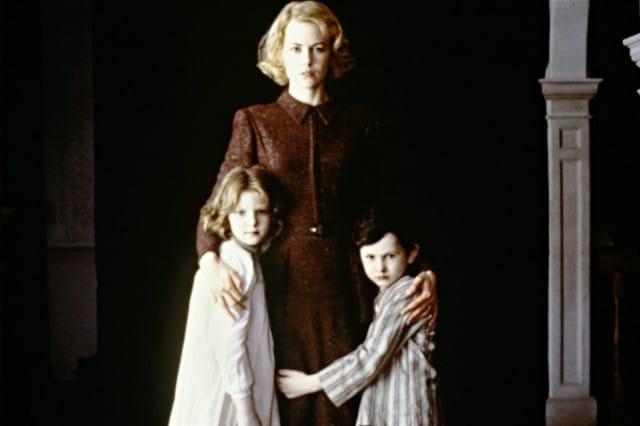 "Mysterythriller ""The Others"" mit Nicole Kidman erhält Neuauflage"