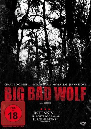 Big Bad Wolf (Film)