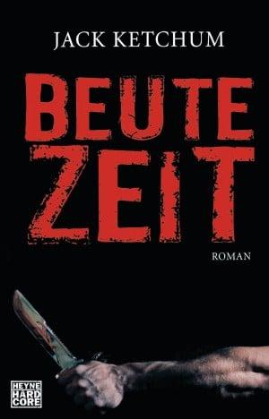 Beutezeit (Film)