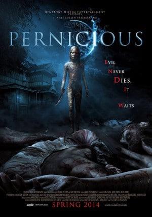 Pernicious (Film)