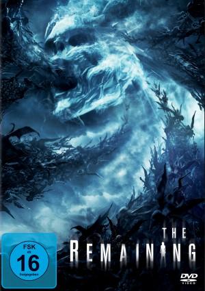 The Remaining (Film)