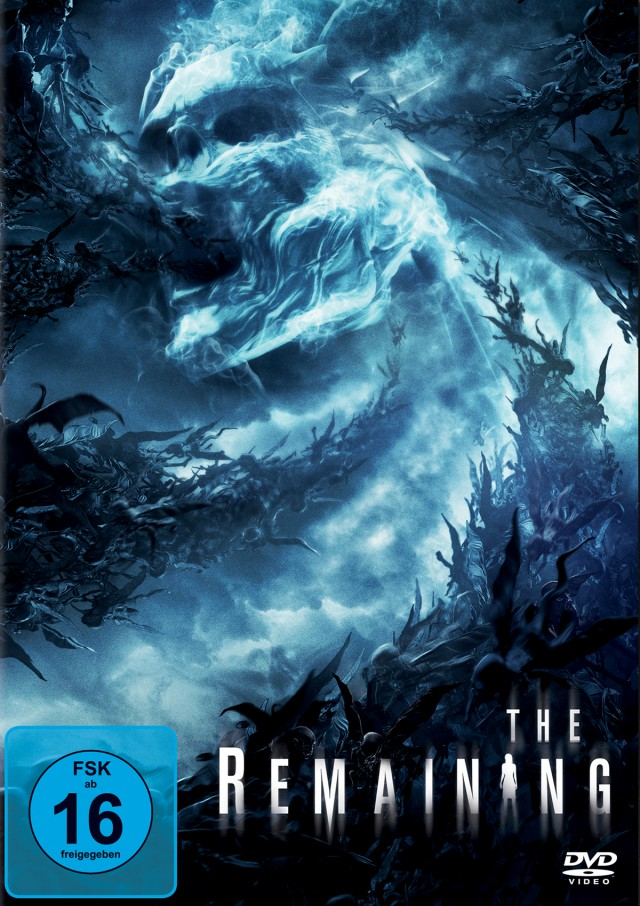 The Remaining: Scary-Movies.de