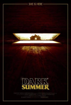 Dark Summer (Film)