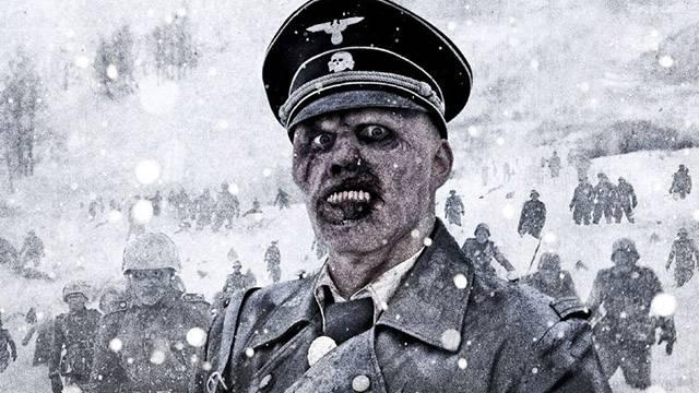 """Sammler, freut euch auf das """"Dead Snow"""" Limited 2-Disc Uncut Edition Steelbook"""