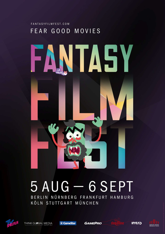 Fantasy Film Fest