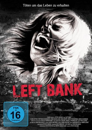 Left Bank (Film)