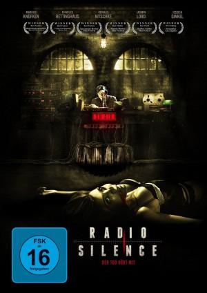 Radio Silence – Der Tod hört mit (Film)