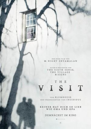 The Visit (Film)