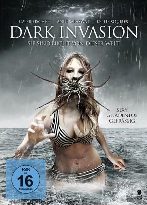 Dark Invasion – Sie sind nicht von dieser Welt (Film)