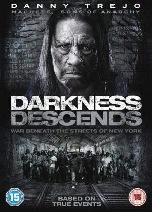 Darkness Descends (Film)
