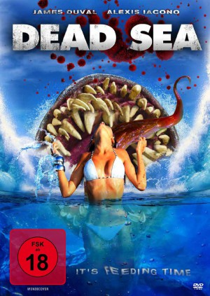 Dead Sea (Film)