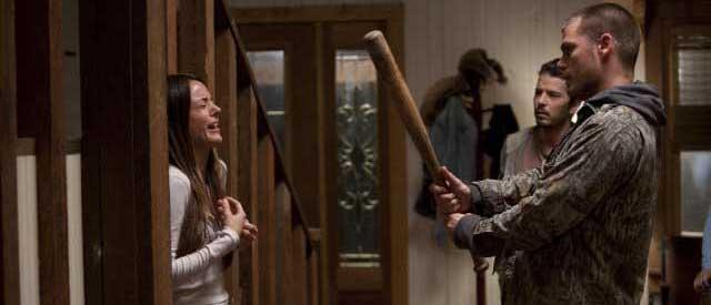 Die brutalsten Horrorfilme ab 18