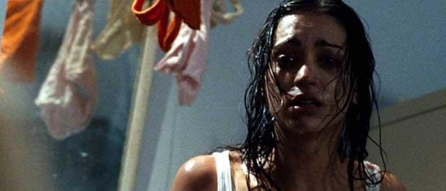 Suche Guten Horrorfilm