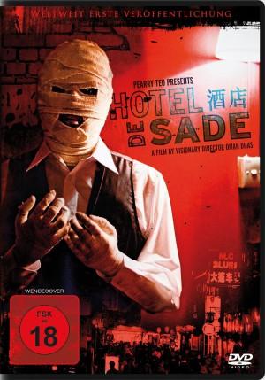 Hotel de Sade (Film)