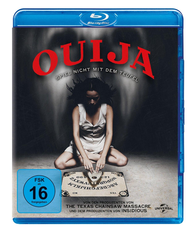 Ouija Spiel Nicht Mit Dem Teufel Stream