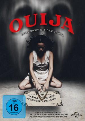 Ouija – Spiel nicht mit dem Teufel (Film)