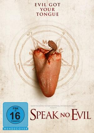 Speak No Evil (Film)