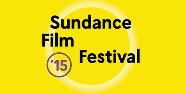 Das sind die Horrorfilme des Sundance Film Festival '15