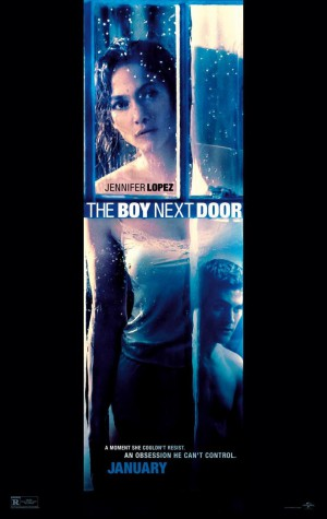 The Boy Next Door (Film)