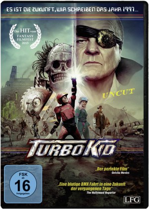 Turbo Kid (Film)