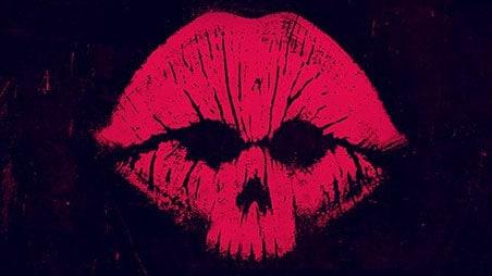 "Erstes Teaser Poster zum männerfreien Horrorfilm ""XX"""