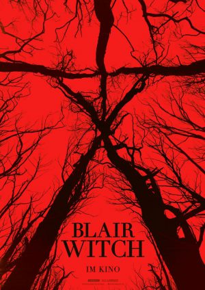 Blair Witch (Film)