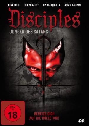 Disciples – Jünger des Satans (Film)