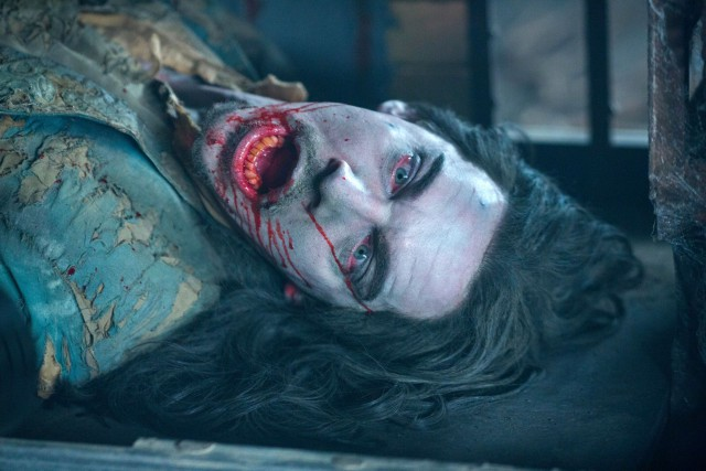 Dracula - Die komplette Serie - Szenenbild 2